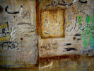 CAIRO_ALPA019