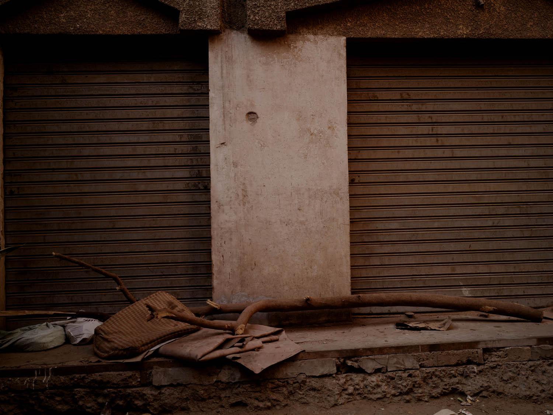 CAIRO_ALPA020