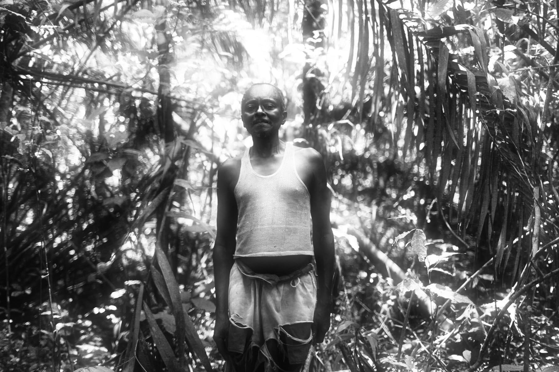 DRC9616