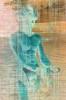 HYPER05