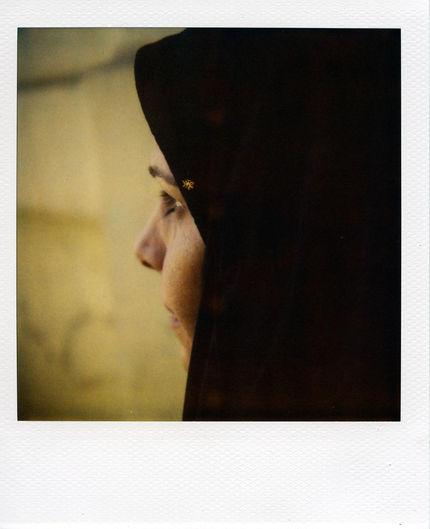 IRAQ_06