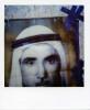 IRAQ_09