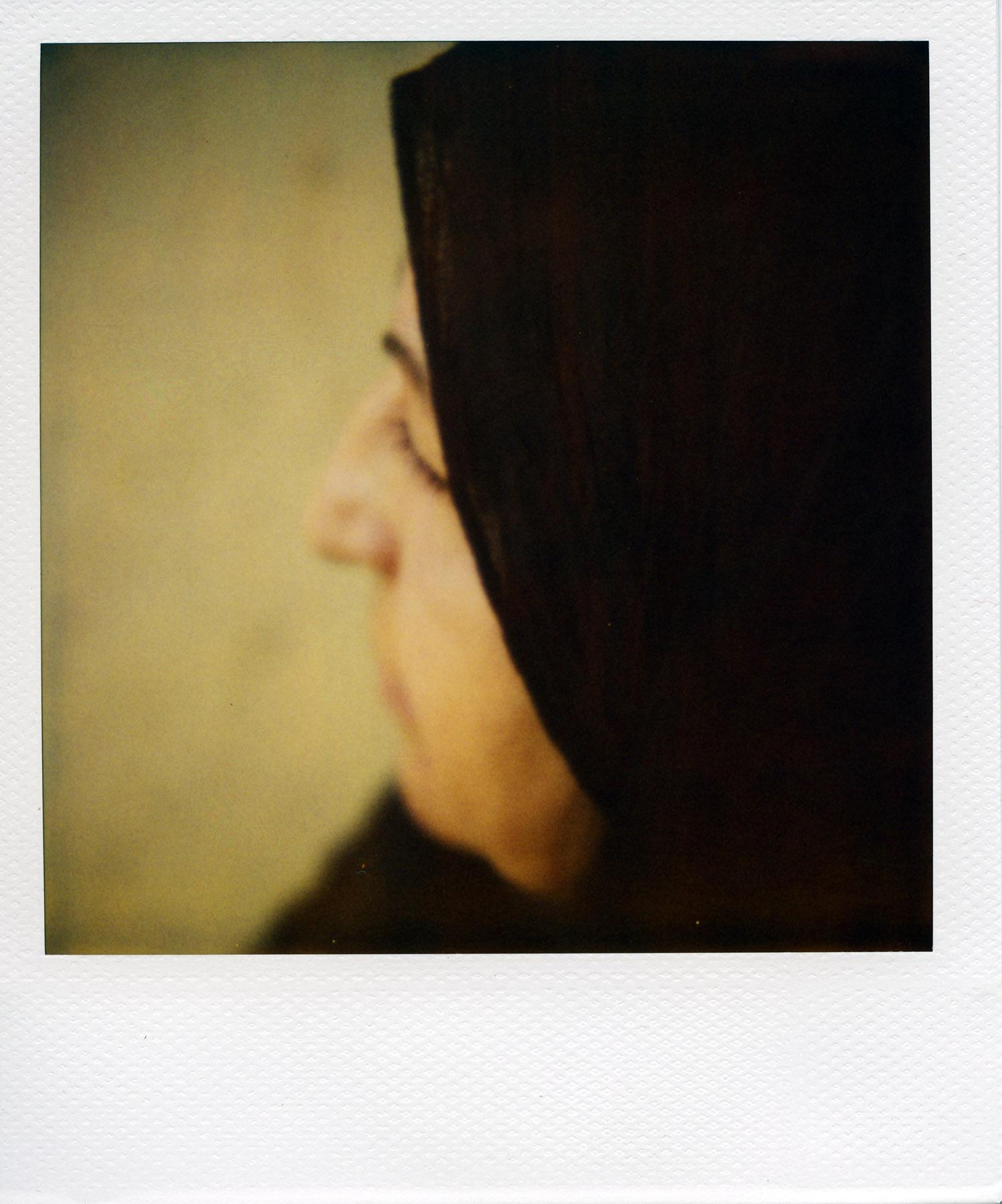IRAQ_10