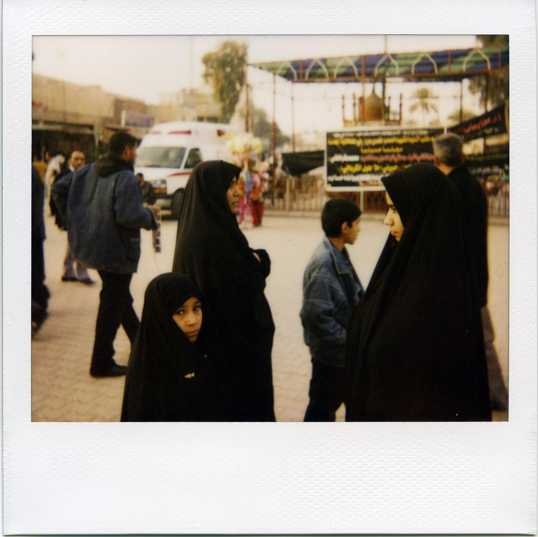 IRAQ_62