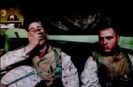 IRAQ_NGA2144cd