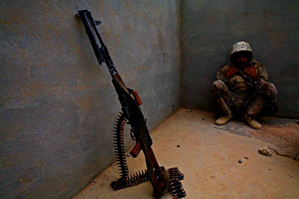 IRAQ_NGA2407