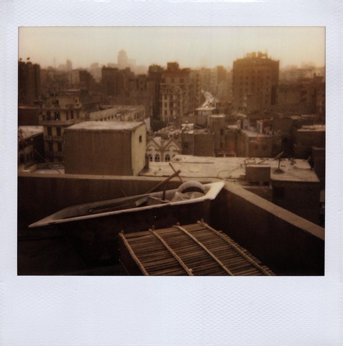 Jehad_Nga_Cairo_08