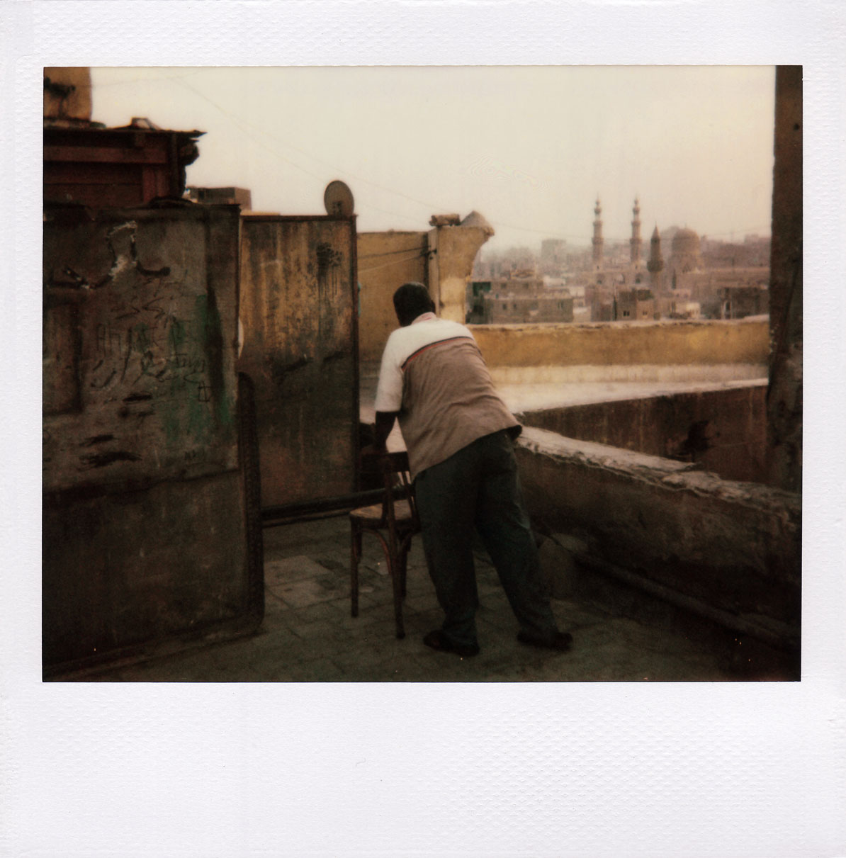 Jehad_Nga_Cairo_17