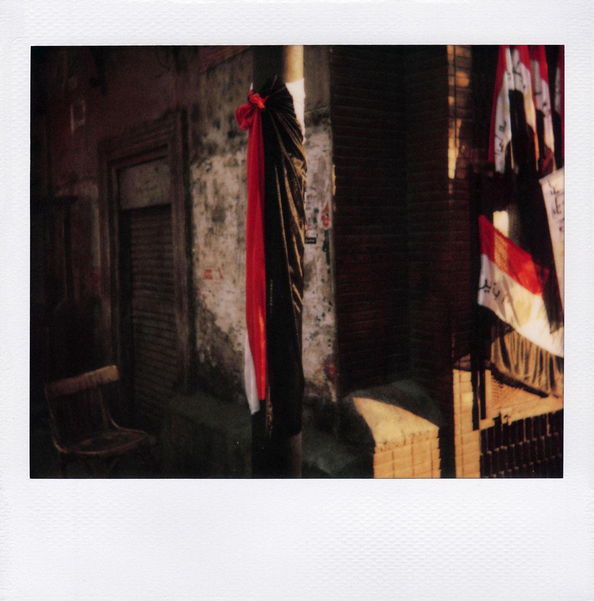 Jehad_Nga_Cairo_20