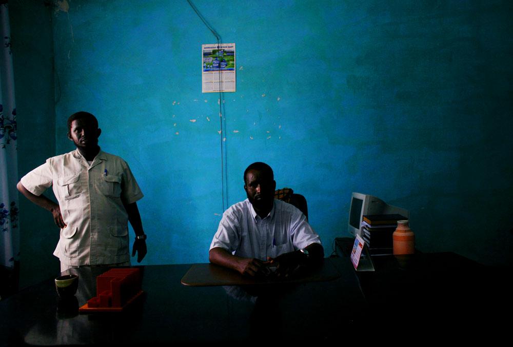 Mogadishu5559