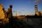 Mogadishu_ruins5900