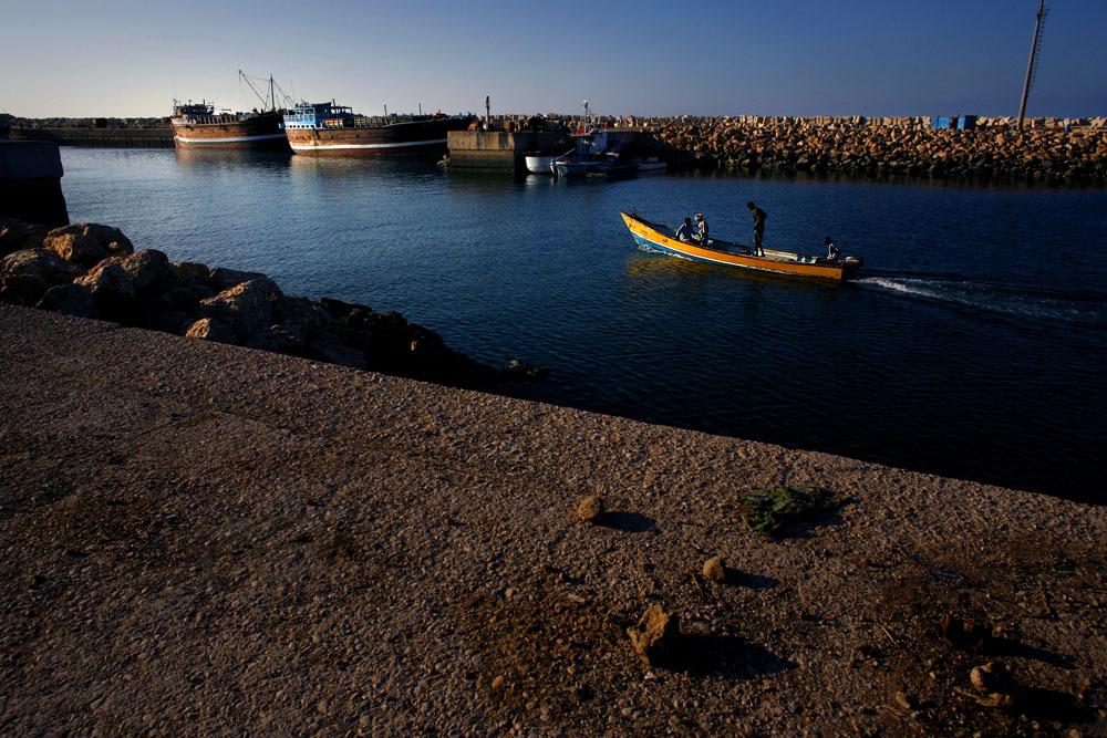 PIRATES_SOMALIA1191