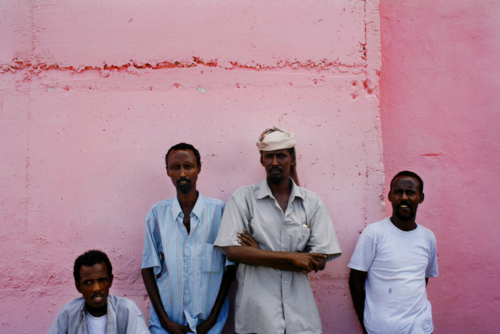 PIRATES_SOMALIA4725