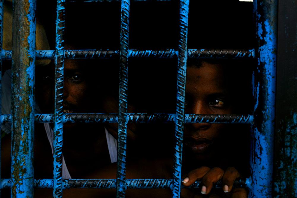 PIRATES_SOMALIA4738