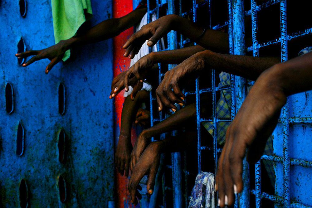 PIRATES_SOMALIA4793