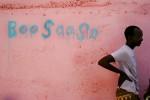 PIRATES_SOMALIA4812