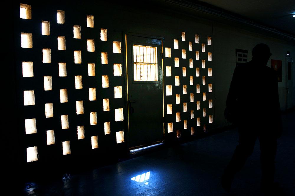PRISON_BAGHDAD1652