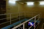PRISON_BAGHDAD1748