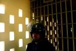 PRISON_BAGHDAD1838