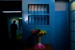 PRISON_BAGHDAD1970
