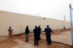 PRISON_BAGHDAD3195