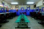 PRISON_BAGHDAD3233