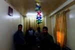 PRISON_BAGHDAD3254