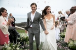 Barbara_Bush_Wedding_01