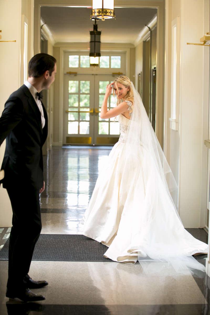Kimberly Hopewell and Kevin Zigadlo wedding on July 12, 2014. Photo by Paul Morse
