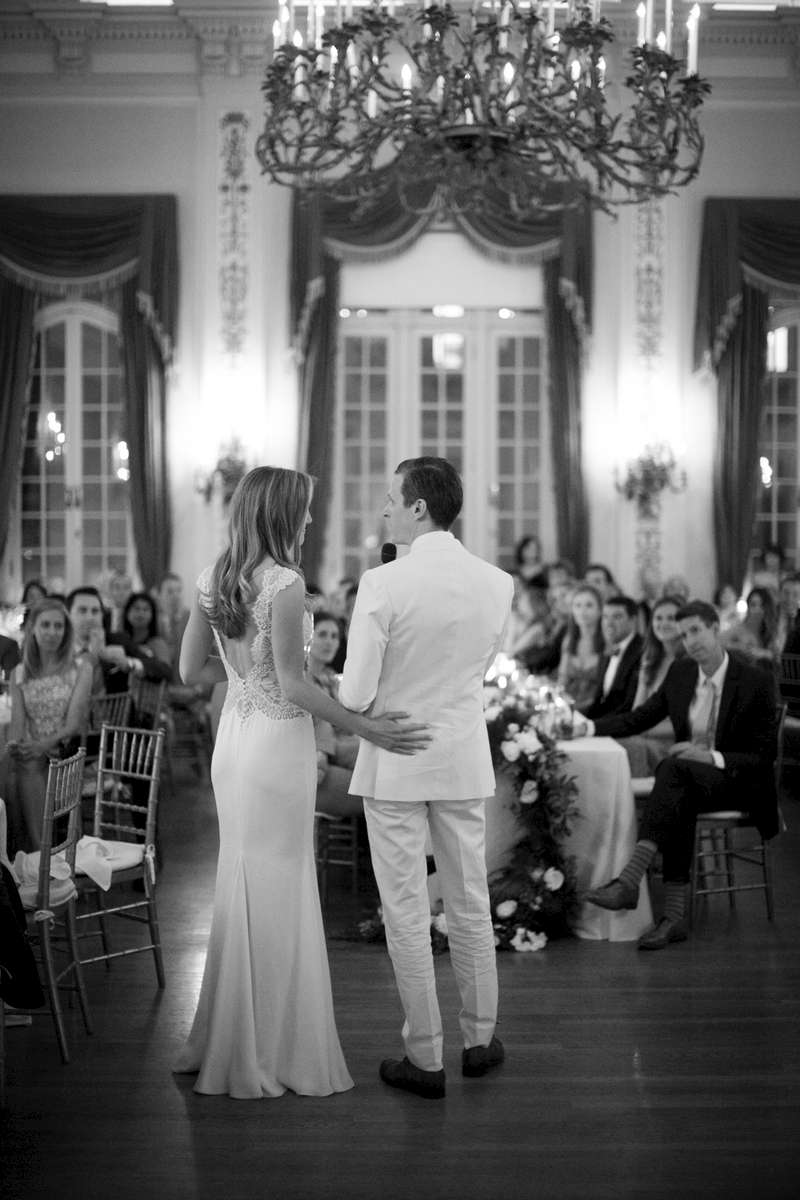Whitney Lee & Alex Judson #brides #whitneywedsalex