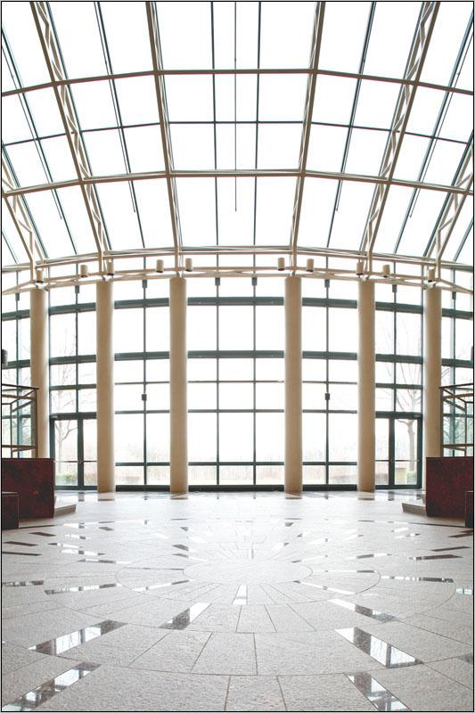 AtriumDetail
