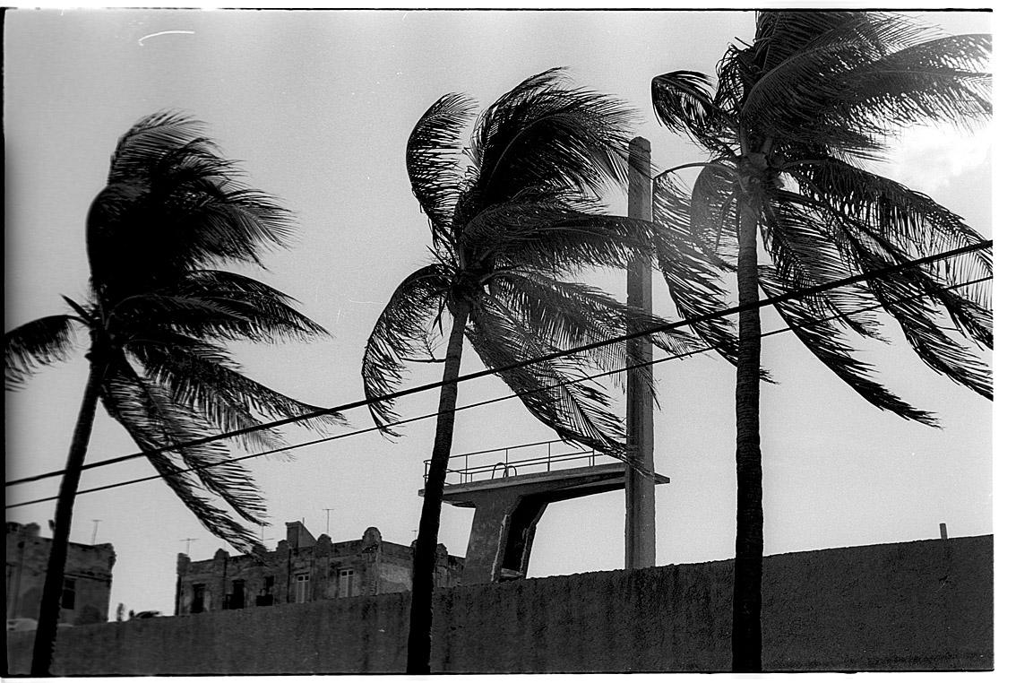 Havana: 2002