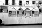 Bus-on-Industria---2002