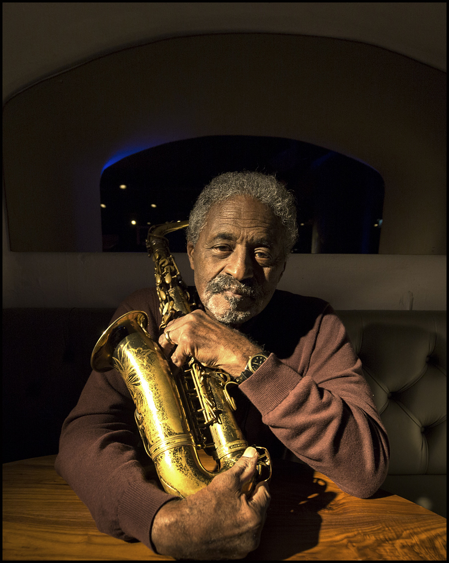 CHARLES-MCPHERSON-3077wb2-c-WILLIAM-ELLIS