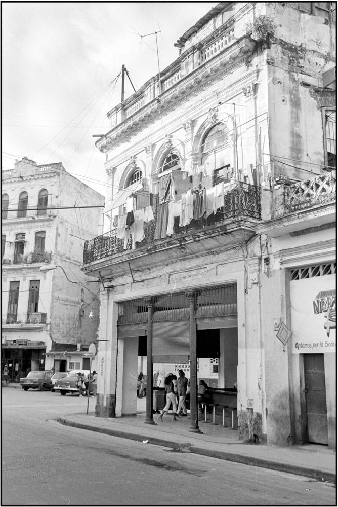 Havana-029---2002
