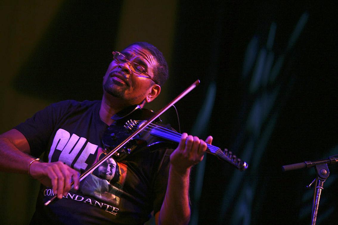 Omar Puente