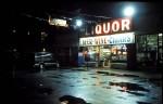 Liquor_Store_L_A_