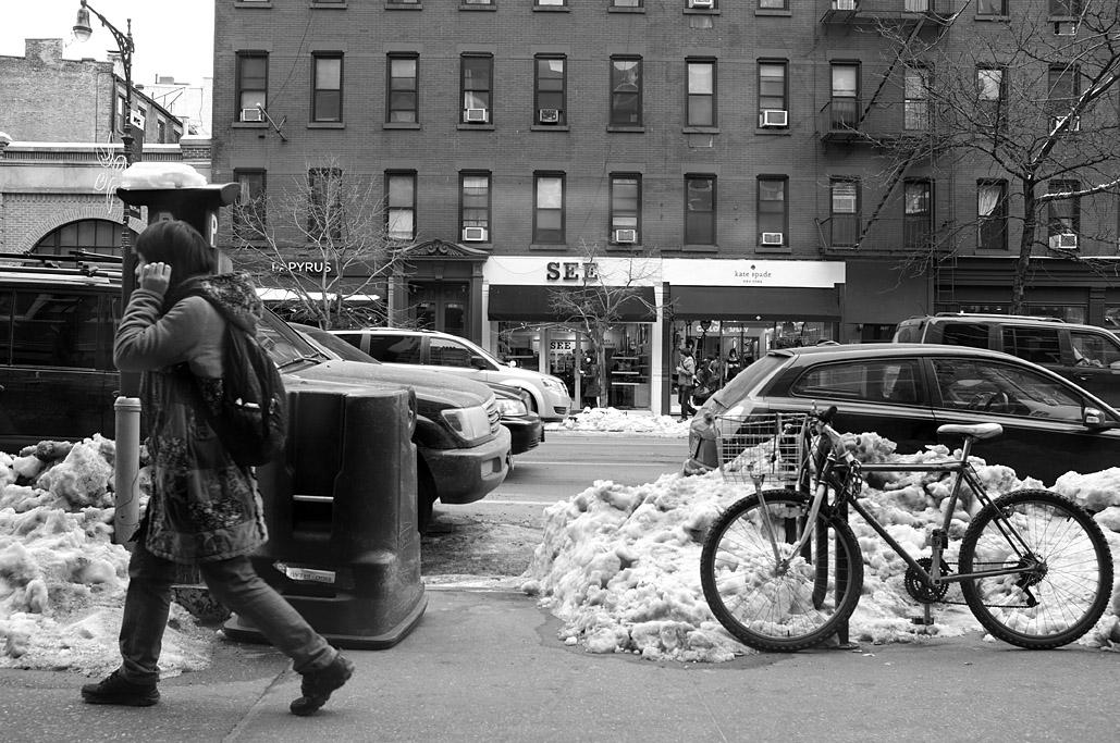 NY-STREET-2-14_William-Ellis0071