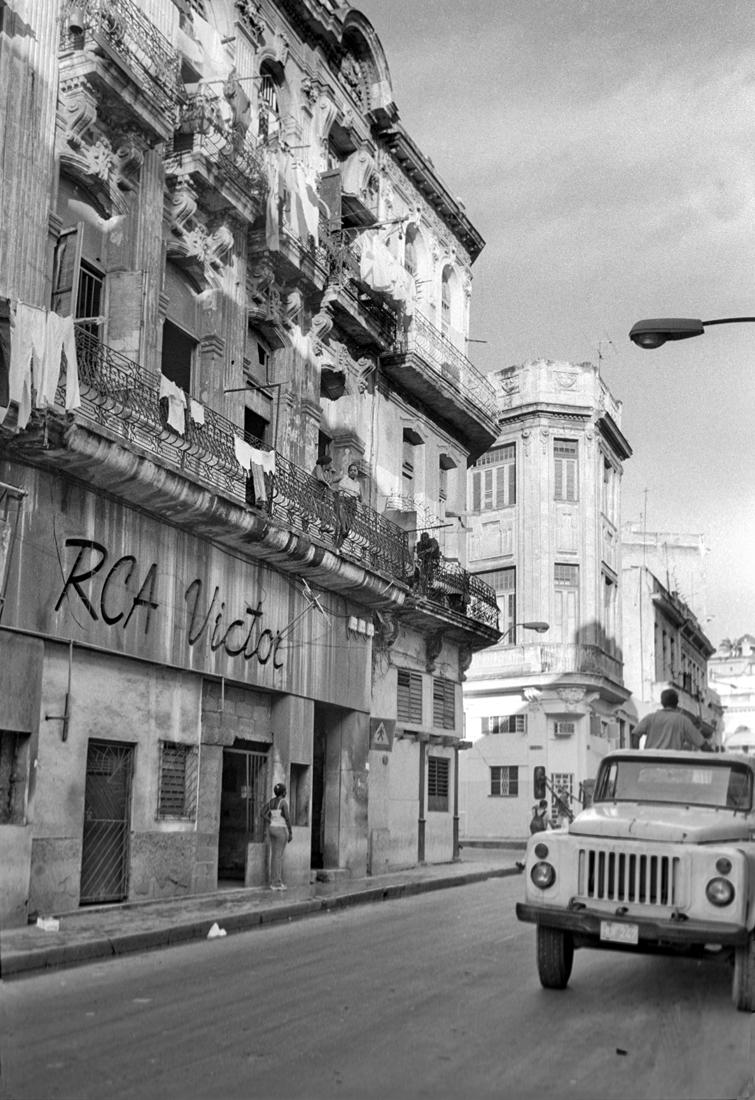 RCA-Building-2