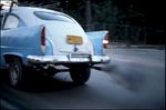 Speeding-car---Havana-2002
