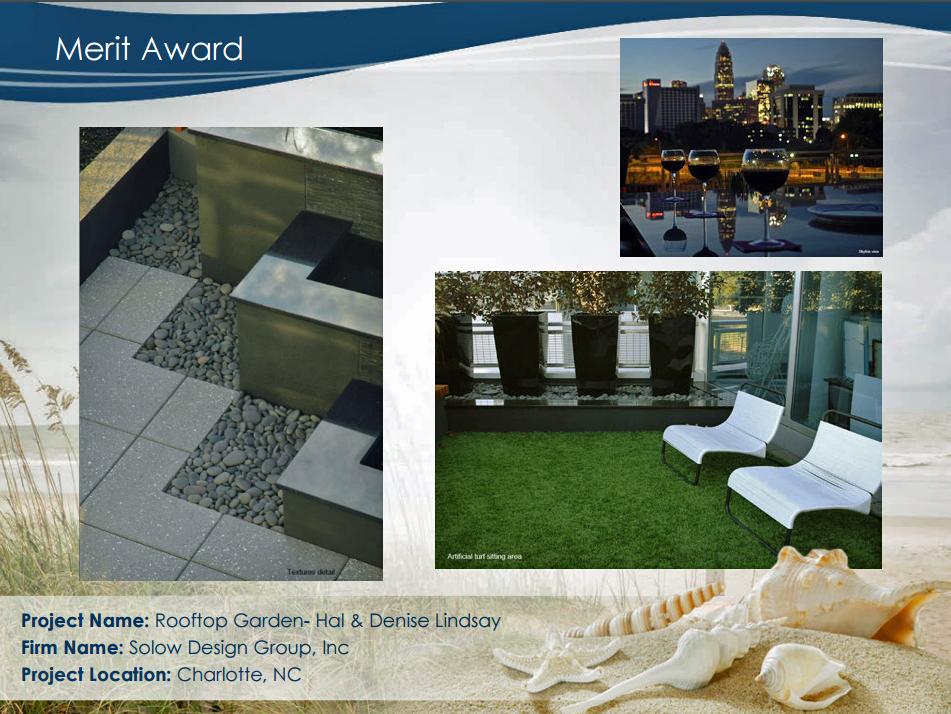 2015-NCASLA-merit-award-for-Charlotte-rooftop-garden
