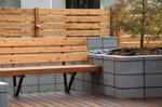 Cotswold-deck-and-custom-benches-with-planters