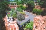 Courtyard_Helen_7
