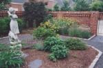 Courtyard_Helen_8