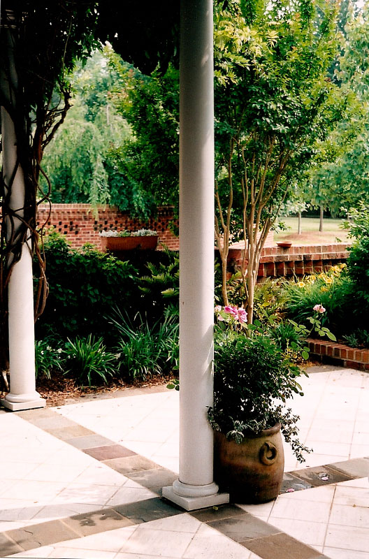 Courtyard_Neal_6