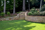 Lake-Norman-NC-Landscape-Design