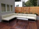 Luxurious-Cotswold-outdoor-living-through-landscape-design