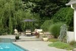 Outdoor_Living_Roper_2