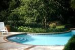 Pools_Kramer_1