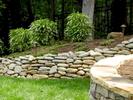 Stone-Hardscape-Lake-Norman-NC